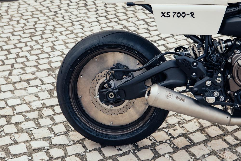 wew-2017-Yamaha-7709.jpg
