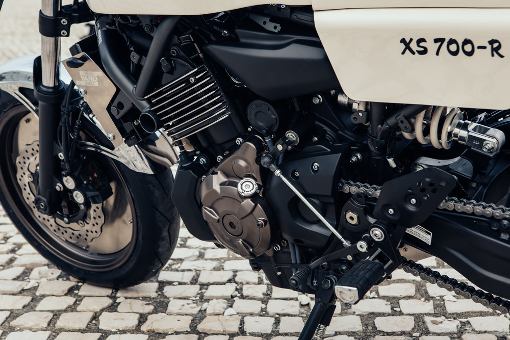 wew-2017-Yamaha-7732.jpg