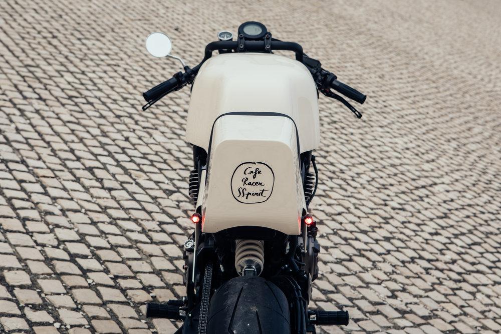 wew-2017-Yamaha-7746.jpg