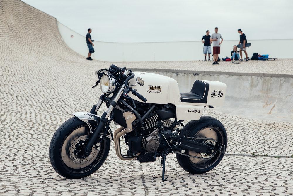 wew-2017-Yamaha-7782.jpg