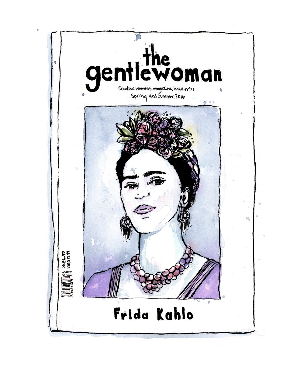 frida-gentlewoman.jpg