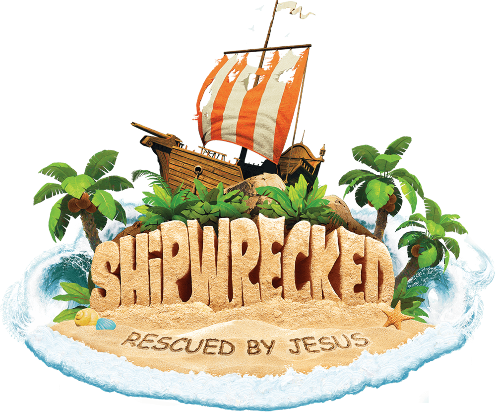 2018 vbs logo.png