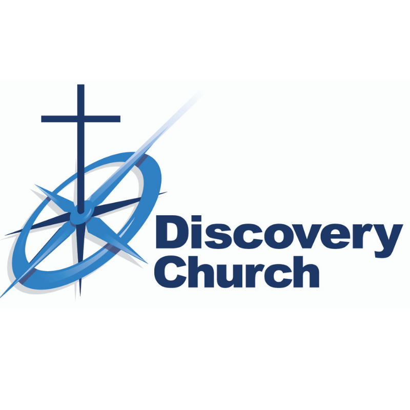 Discover your deeper purpose in Christ - Discovery Church exists to joyfully proclaim the Gospel, to welcome all who seek God and the message of love and hope which Jesus brings, and to embody Christ's love in service to our neighbors. Whether you are a life-long believer, new to the faith, or somewhere in between, there is a home for you here. Discover your deeper purpose in Christ, grow in your relationship with God, and connect with a loving community of believers.