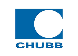 http://www.chubb.com/claims/report-a-claim.html