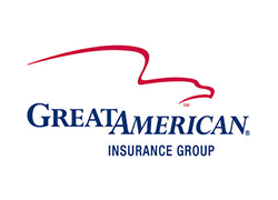 http://www.greatamericaninsurancegroup.com/Specialty-Property-Casualty/Pages/Claims.aspx
