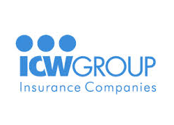 http://www.icwgroup.com/report-claim/