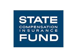http://www.statefundca.com/Home/StaticIndex?id=http://content.statefundca.com//claims/FileAClaim.asp