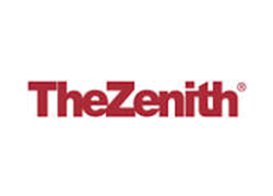 https://www.thezenith.com/claimcenter/wc/page23074.html