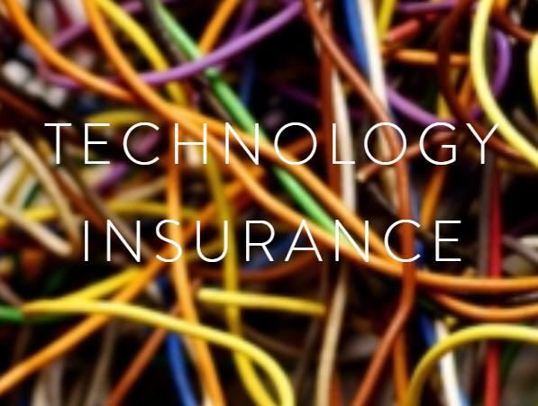 Technology Insurance