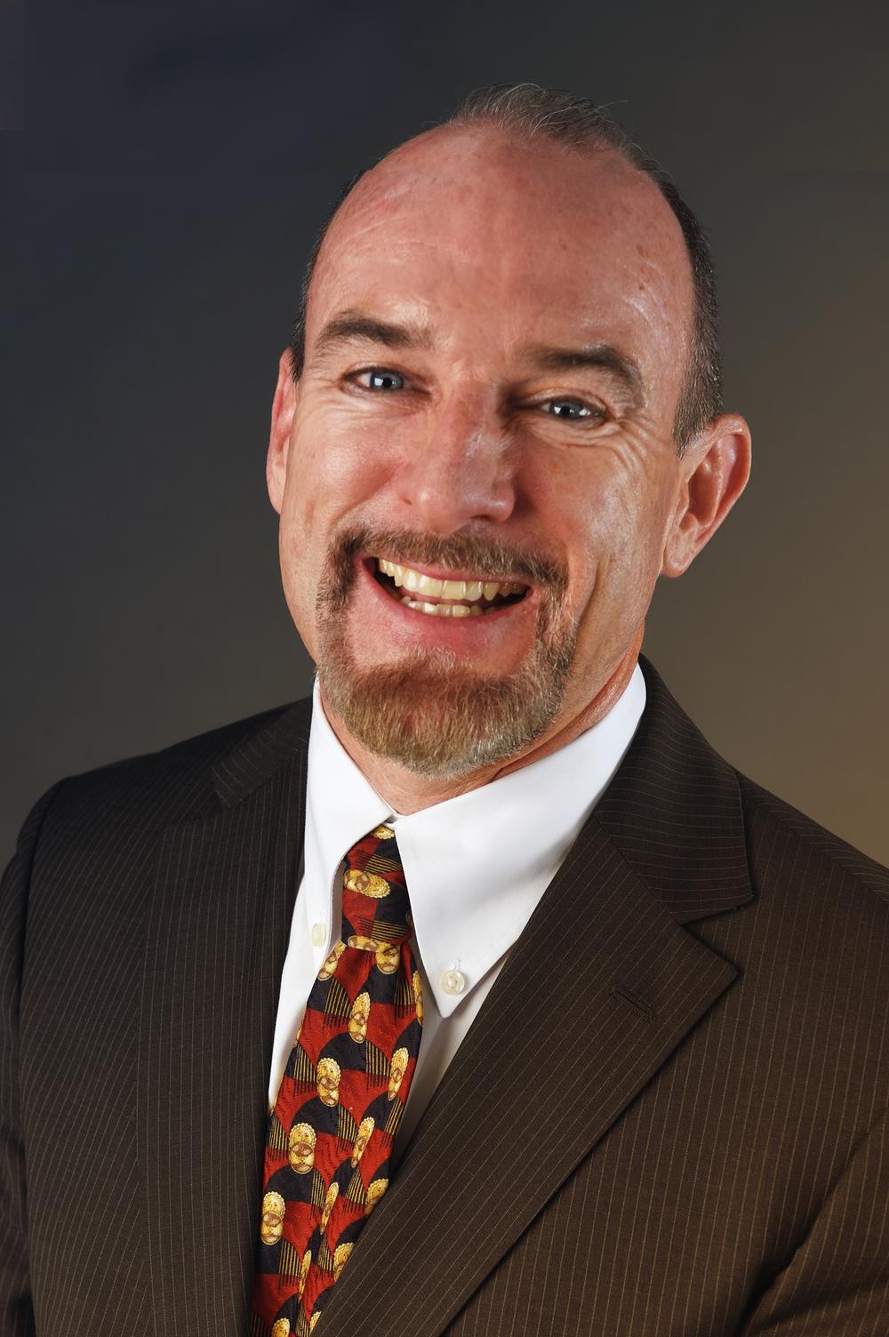 Daniel T. Slane, PE, CPCU