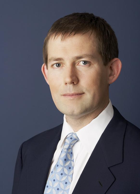 Matthew M. Sitzmann