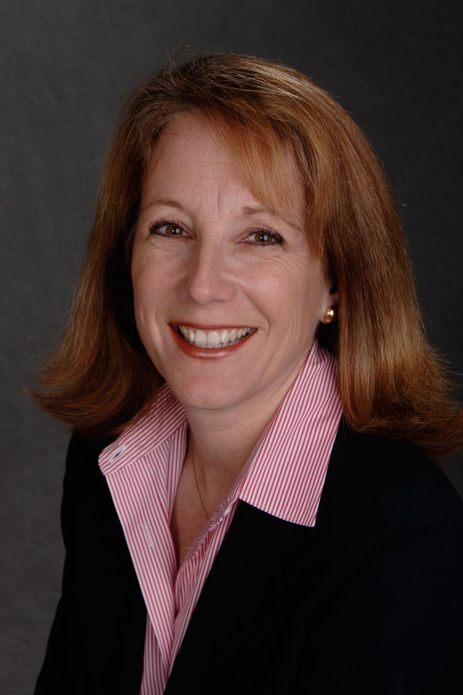 Victoria Mahoney