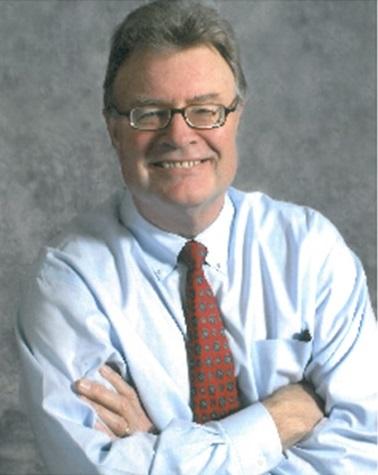 Scott Kerns