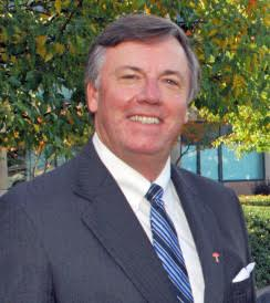 Kevin Milroy