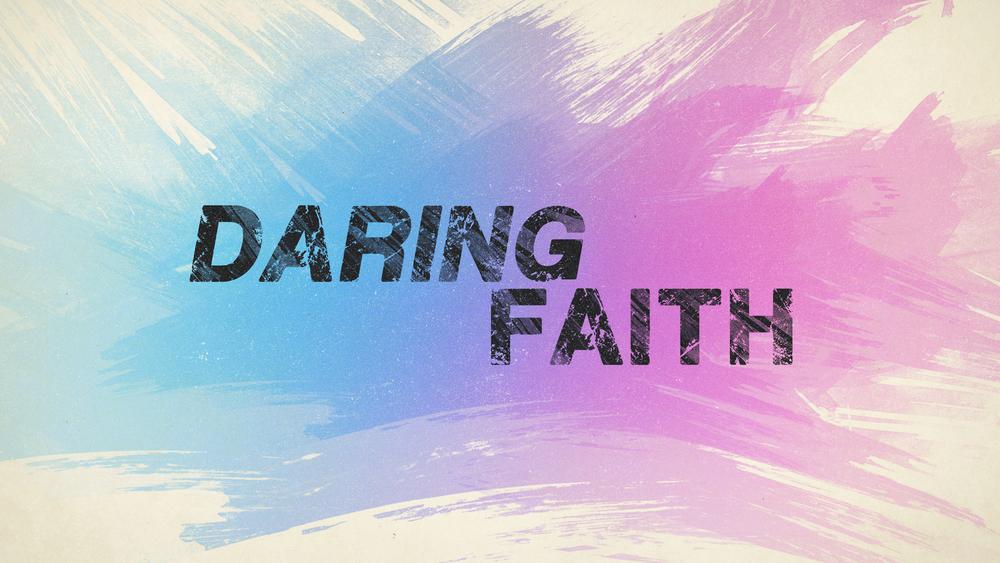 Daring Faith 1.jpg