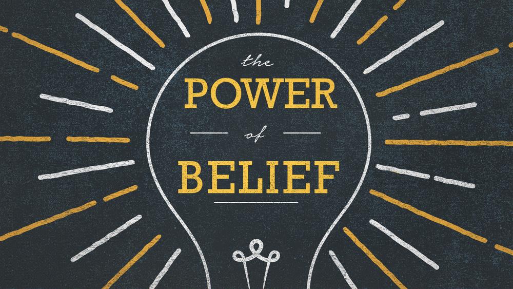 Power of Belief.jpg