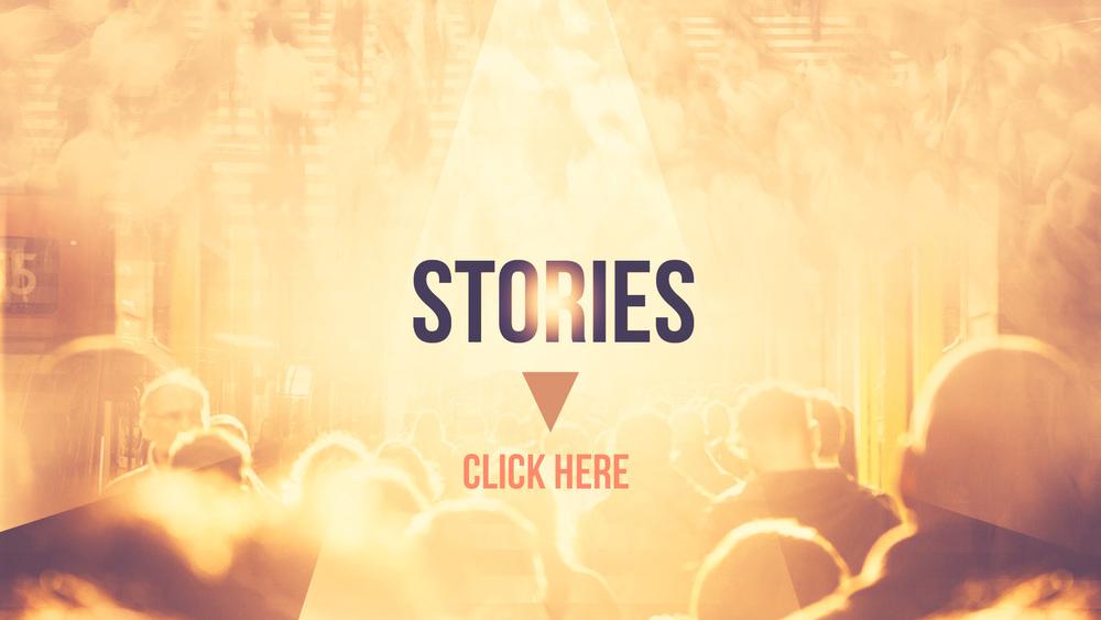 stories 1.jpg