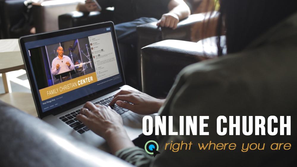 online church 4.jpg
