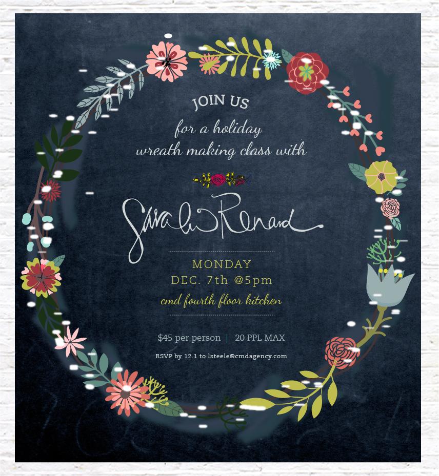 Blog old sarah renard floral design http stopboris Choice Image