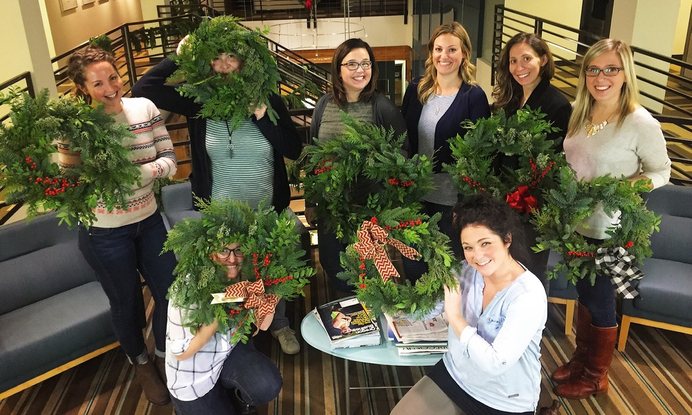 2015 CMD Wreath Workshop.jpg