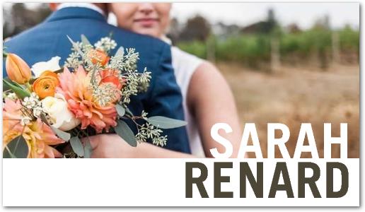 Sarah Renard.png