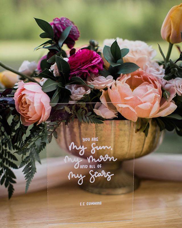 This month is busier with flower work than I've been in a long time and I'm here for it! Bring it on! #sarahrenardfloral #feedlove⠀ Photographer: @willowcreekstudios⠀ Flowers: @sarahrenardfloral ⠀⠀ Rentals: @vintagemeetsmodern⠀ Hand Lettering: @quilldesignau⠀ Location - Cascade Locks, Oregon⠀ .⠀ .⠀ .⠀ .⠀ .⠀ #helloperfete #portlandflorist #oregonweddingflorist #portlandweddingflorist #weddinginspiration #portlandwedding #oregonwedding #weddingflowers #nwweddings #tuesdaystogetherpdx #1001weddings #northwed #soloverly #pnwwedding #pnwedding #cascadeweddings #pacificnorthwestwedding #winsomerosejournal #apwwedding #persuepretty #portlandweddingflowers #artfullywed #portlandweddingstyling #oregonflorist #gorgewedding #gorgeweddingflowers #oregonweddingflowers #oregoneventflowers