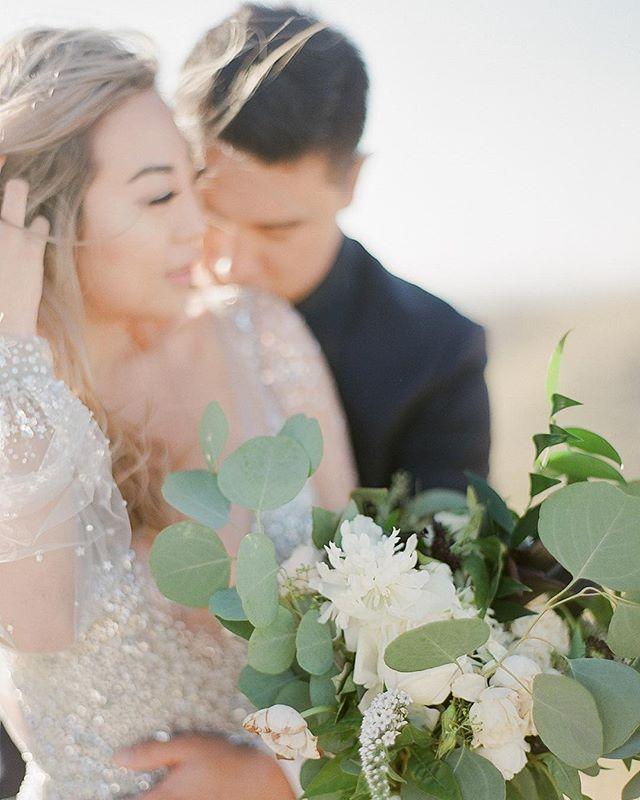 Heading into weekend projects with gusto! #sarahrenardfloral #feedlove⠀ Photographer: @reneelemairephotography⠀ Dress: @thedresstheoryseattle @misshayleypaige⠀ Flowers: @sarahrenardfloral⠀ Model: @alice_sun_lee⠀⠀ .⠀⠀ .⠀⠀ .⠀⠀ .⠀⠀ .⠀⠀ #oregonwedding #oregonweddingflowers #portlandwedding #portlandweddingflowers #pdxwedding #pdxweddingflowers #pnwwedding #pnwedding #pnwweddingflowers #oregoneventflowers #portlandeventflowers #pdxeventflowers #pnweventflowers #nwweddings #tuesdaystogetherpdx #1001weddings #northwed #soloverly #cascadeweddings #pacificnorthwestweddings #weddingcult #portlandbrideandgroom #oregonbridemag #winesomerosejournal #portlandflorist #oregonbride #portlandbride #oregoncoastelopement⠀