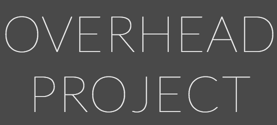 Overhead Project - A 501c3 that provides micro grants, fundraising advice, and organization services for small community groups operating in Edgewater, a neighborhood of Chicago, Illinois.