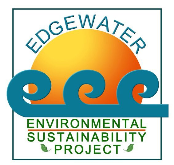 Edgewater Environmental Sustainability Project - A not-for-profit volunteer organization driven to make Edgewater a model green community for the Chicago Area.
