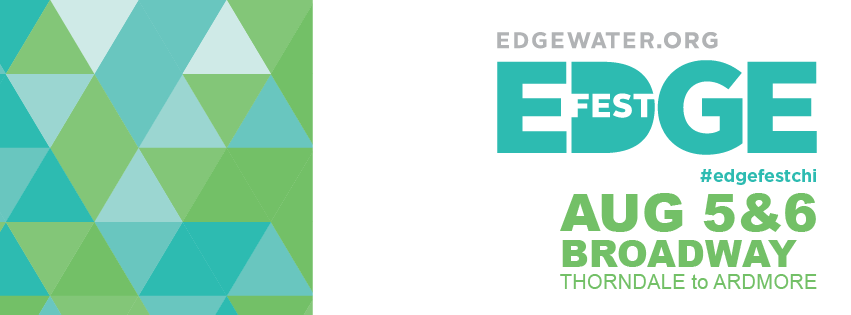 Edgewater Chamber of Commerce - Creating and supporting a thriving business environment and vibrant Edgewater community.