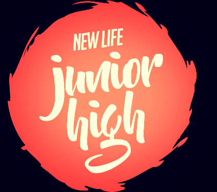 New Life Junior High.png