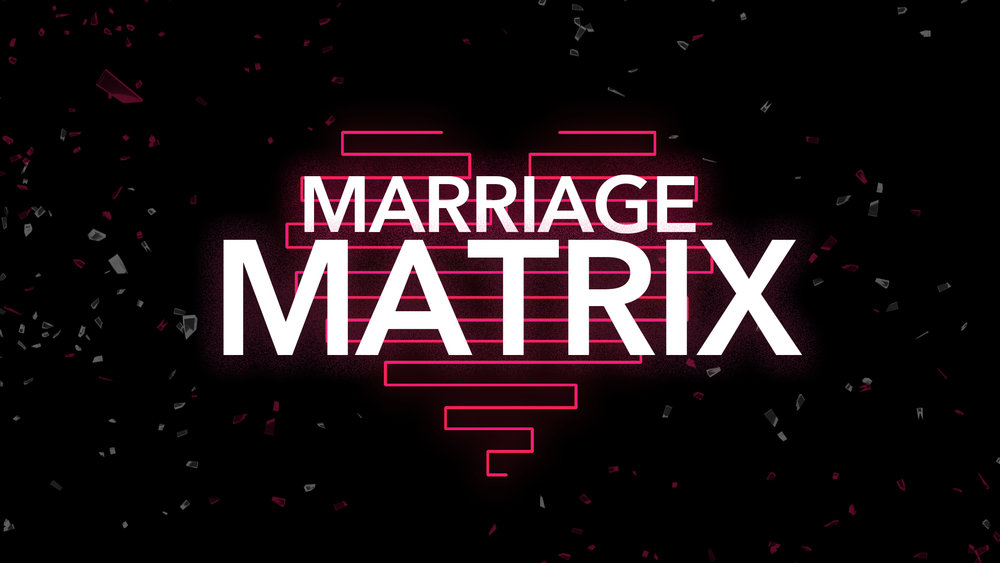 Marriage Matrix _ Logo .jpg