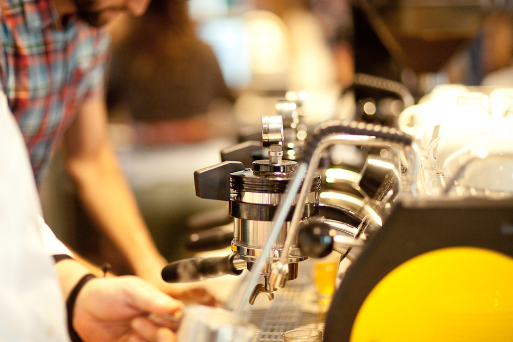 brewed-2756508081d912452.jpg