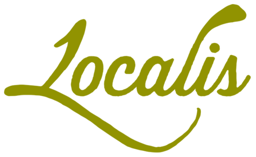 Localis Restaurant Midtown Sacramento