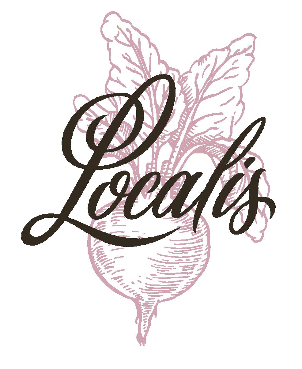 Localis_Logo-04.png