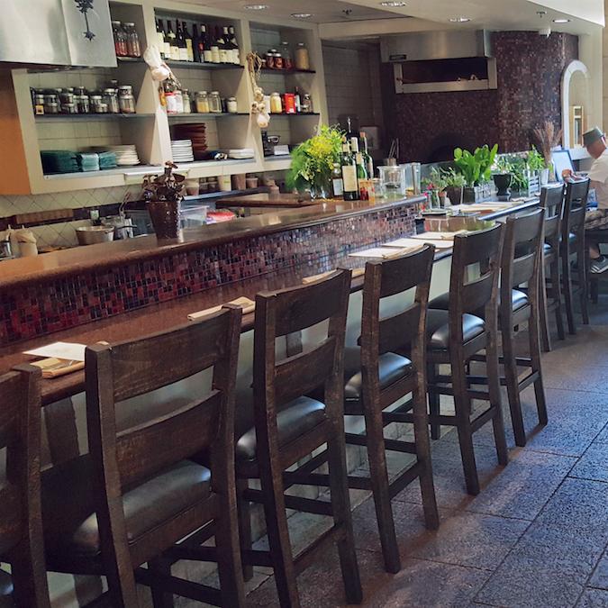 bar stools.png