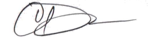 CBD Signature.png