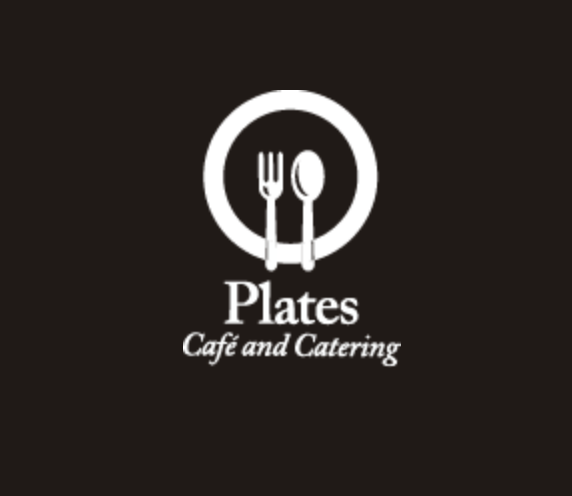 plates logo.png