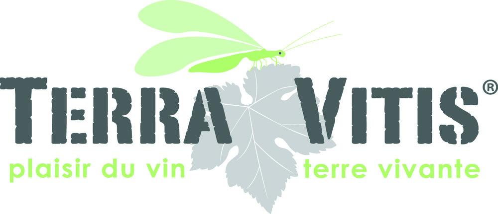 TerraVitis-LogoCouleur-FRANCAIS.jpg