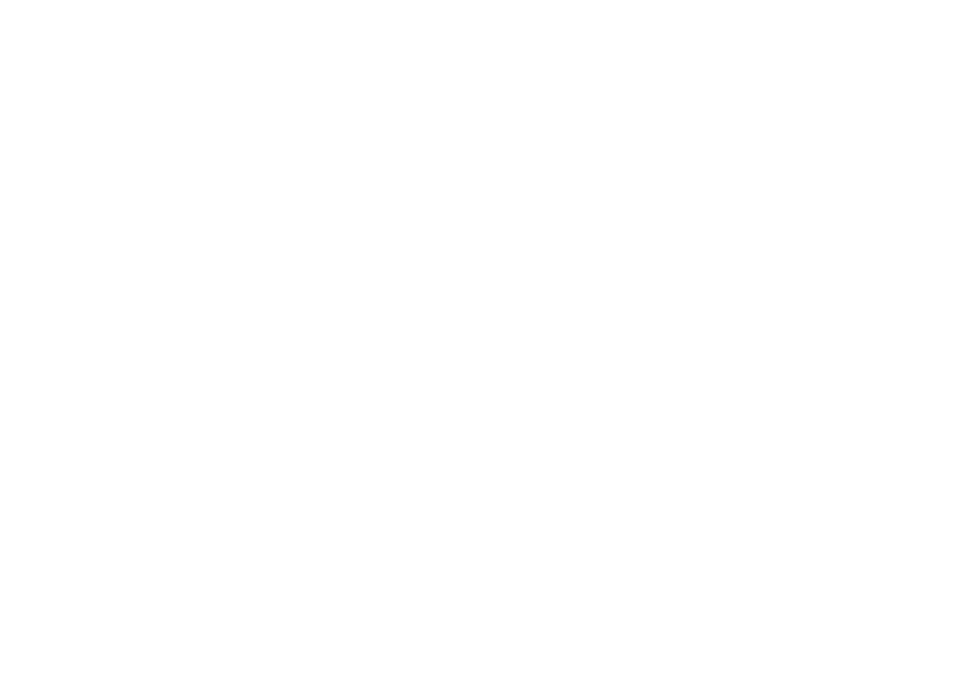 Localis_Logo-03.png