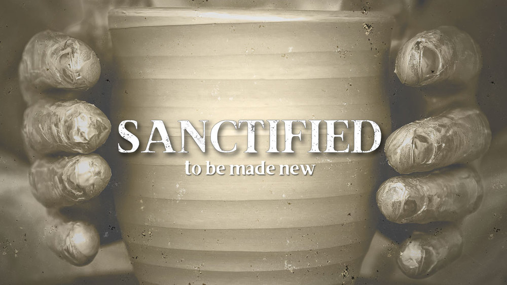 Sanctification1280x720.jpg