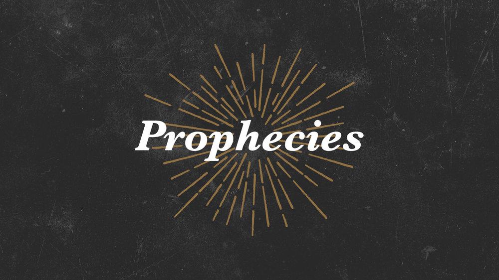 prophecies-02.jpg
