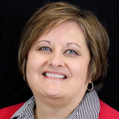 Debbie Adams