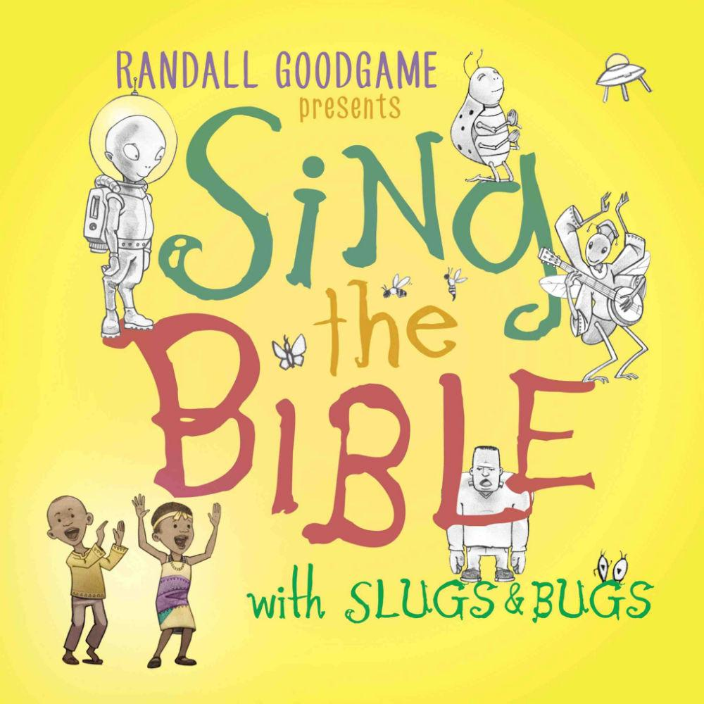 sing-the-bible_1000x.jpg