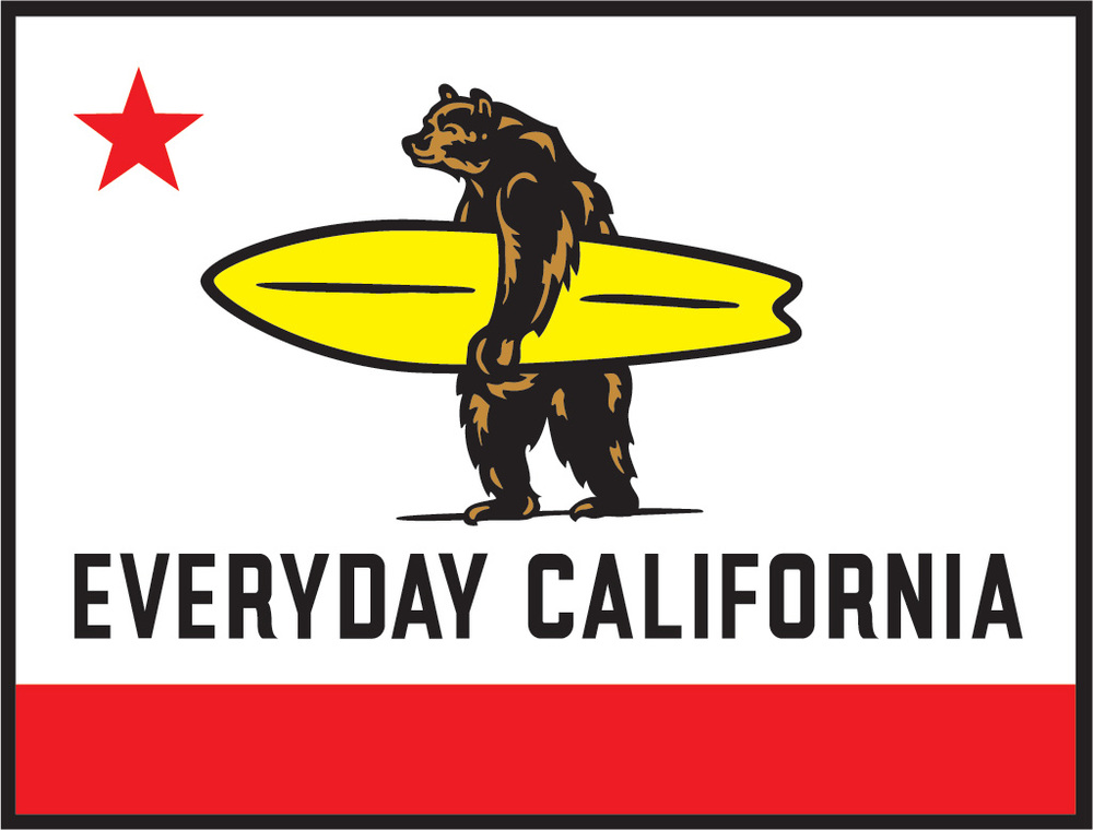 Everyday California