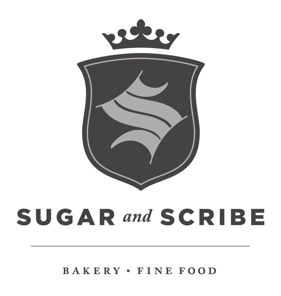 sugar-and-scribe-logo.jpg