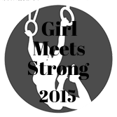 Girl Meets Strong