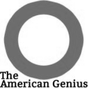 The American Genius - Staff Writer