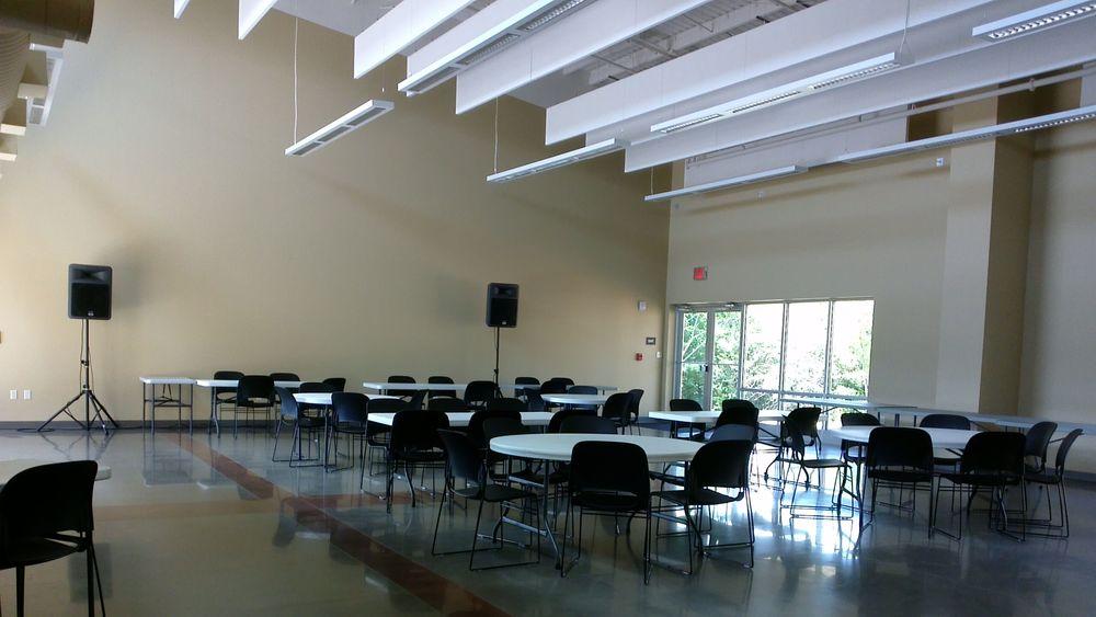 10 - ORUUC Social Hall.jpg