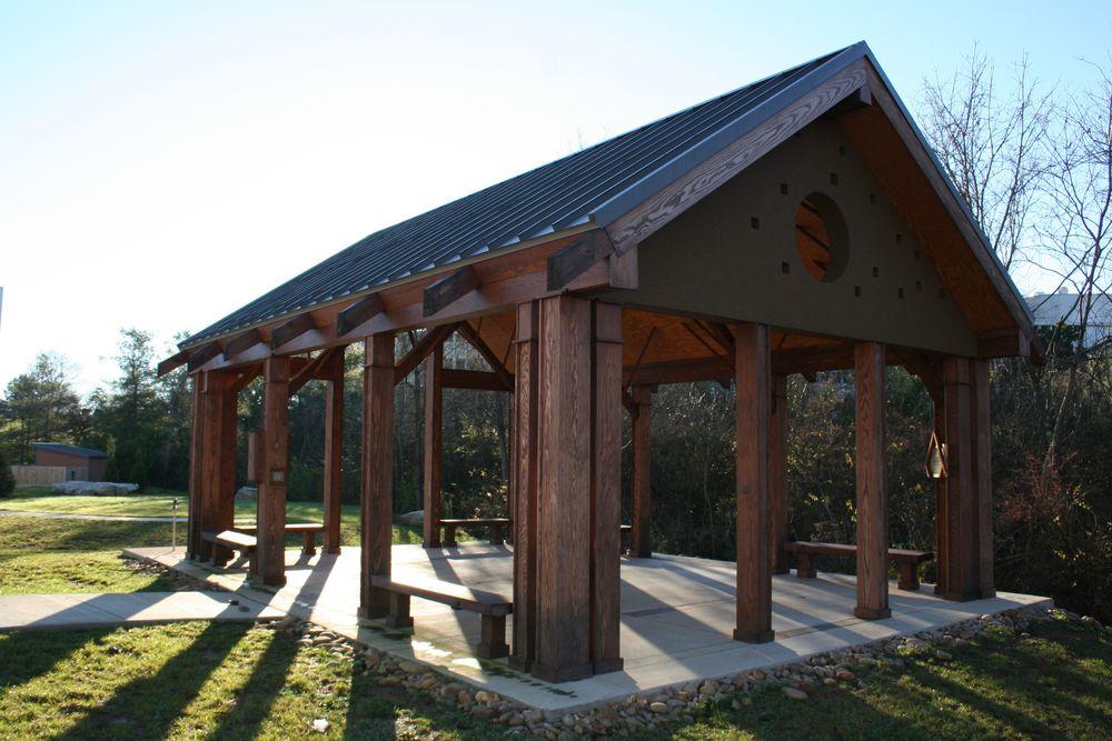 14 - ORUUC Pavilion 3.jpg